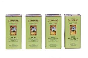 olio-di-oliva-extravergine-1