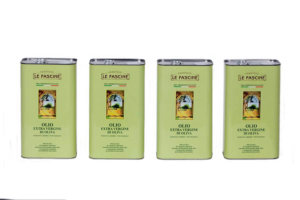 olio-di-oliva-extravergine-4