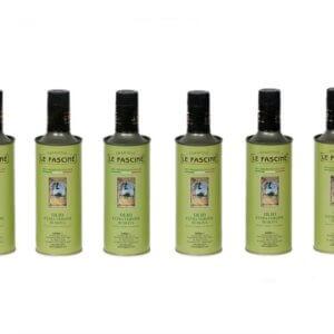 olio-di-oliva-extravergine-7